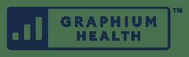 Graphium Health
